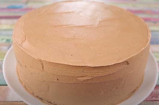 шоколадно-клубничный-торт-11