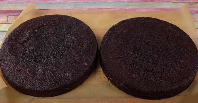 шоколадно-клубничный-торт-5