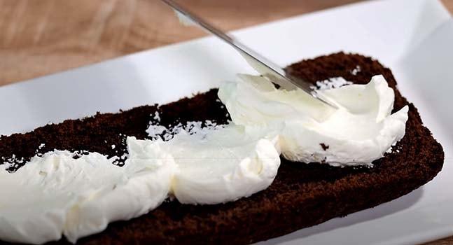 шоколадный-торт-с-клубникой-3