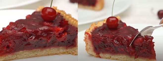 тирольский-вишневый-пирог-10