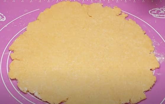 тирольский-вишневый-пирог-4