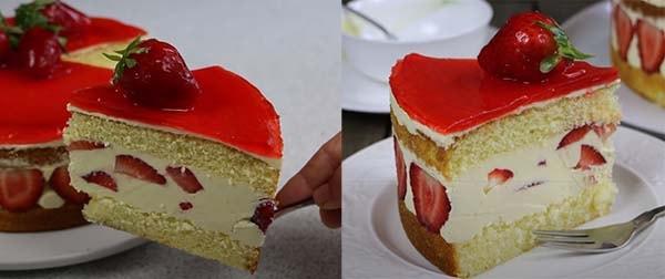 торт-фрезье-с-клубникой-18