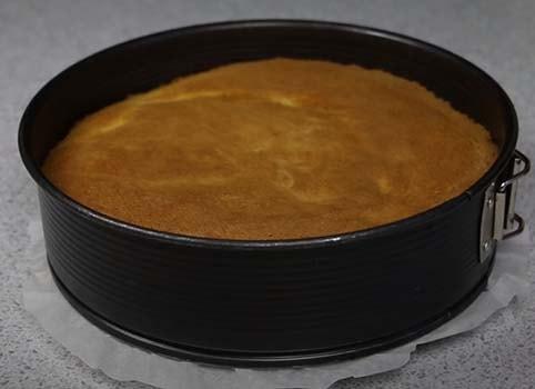 торт-фрезье-с-клубникой-5