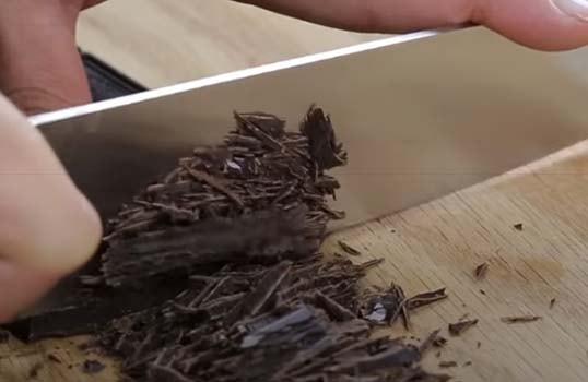 торт-из-лаваша-и-вишни-6