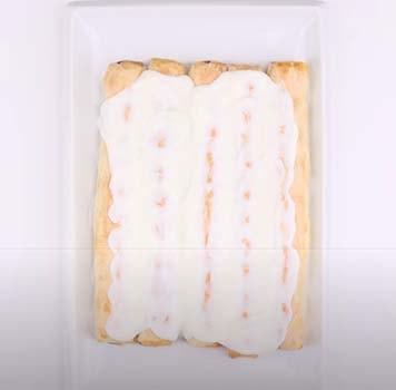 торт-монастырская-изба-10