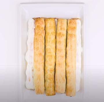 торт-монастырская-изба-11