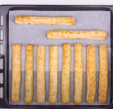 торт-монастырская-изба-9