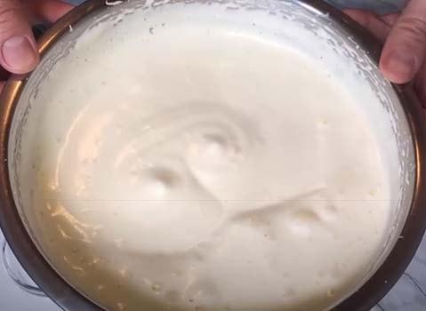 торт-с-клубникой-и-шоколадом-2