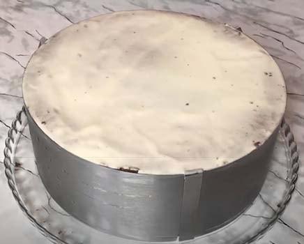 торт-с-клубникой-и-шоколадом-20