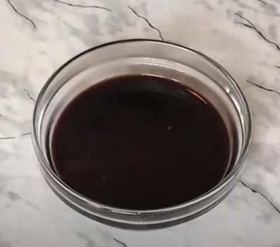 торт-с-клубникой-и-шоколадом-5