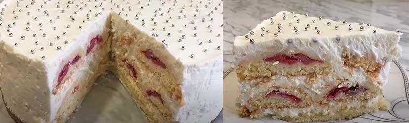 торт-вишневая-нежность-13
