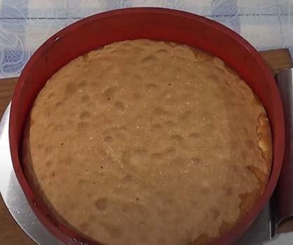 торт-вишневое-блаженство-2