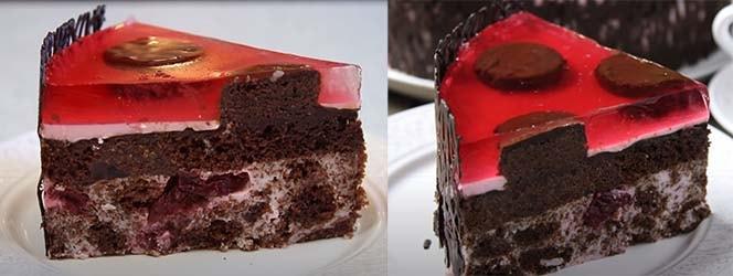 торт-вишневый-панчо-27