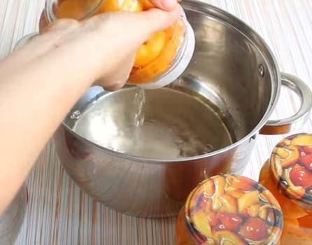 варенье-из-абрикосов-без-косточек-4
