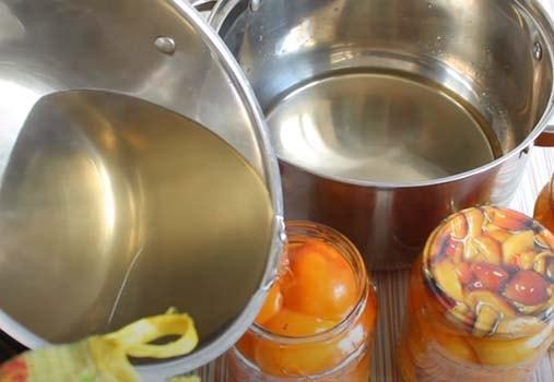 варенье-из-абрикосов-без-косточек-5