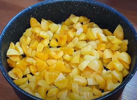 варенье-из-абрикосов-без-варки-2