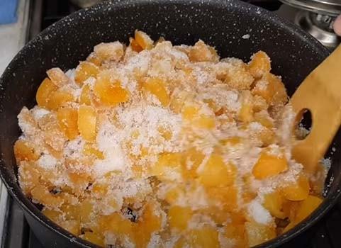 варенье-из-абрикосов-без-варки-3