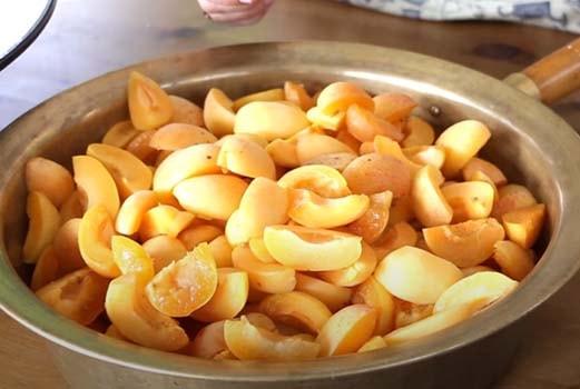 варенье-из-абрикосов-пятиминутка-1