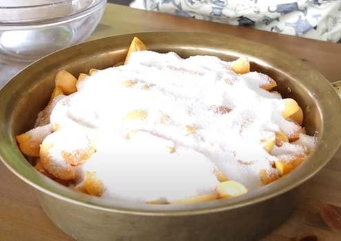 варенье-из-абрикосов-пятиминутка-2