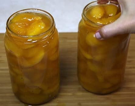 варенье-из-абрикосов-пятиминутка-5