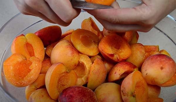 варенье-из-абрикосов-с-апельсином-1