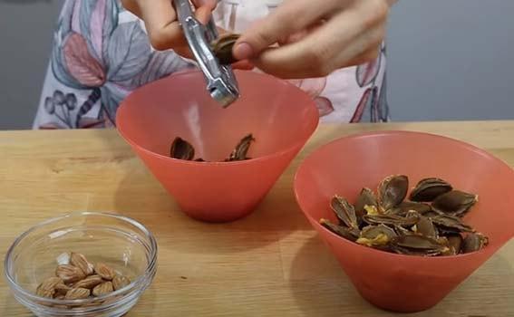 варенье-из-абрикосов-с-косточками-3