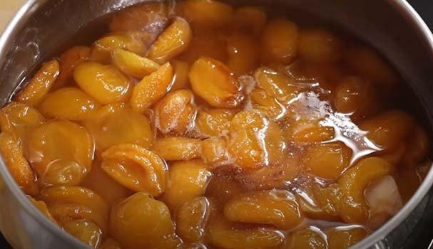 варенье-из-абрикосов-с-косточками-5