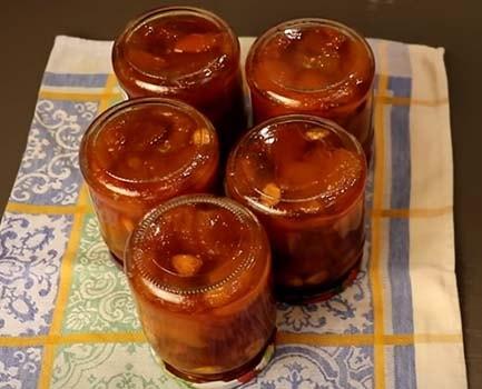 варенье-из-абрикосов-с-ядрышками-10