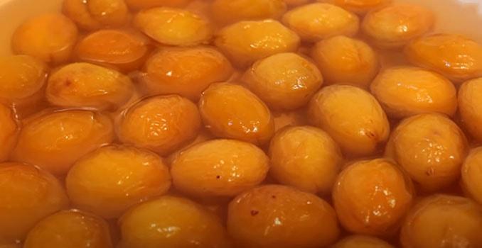 варенье-из-целых-абрикосов-7