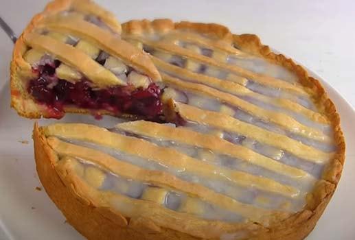 вишневый-пирог-11