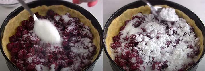 вишневый-пирог-3