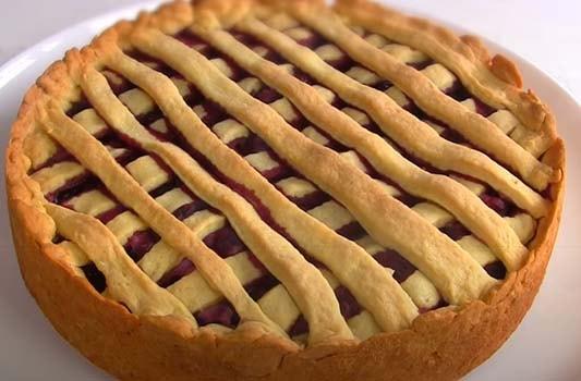 вишневый-пирог-7