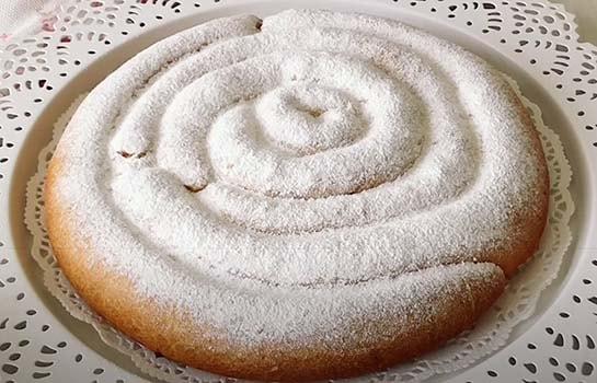 вишневый-пирог-улитка-10