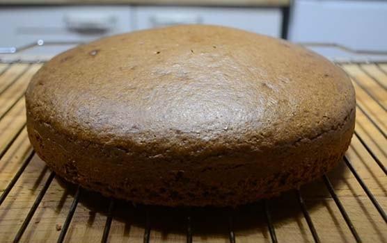 вишневый-шоколадный-торт-5