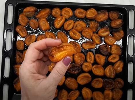 вкусное-варенье-из-абрикосов-10