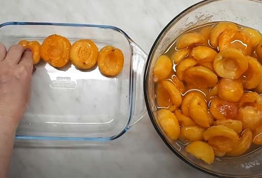 вкусное-варенье-из-абрикосов-4