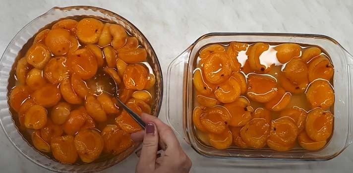 вкусное-варенье-из-абрикосов-7