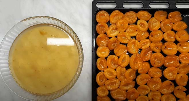 вкусное-варенье-из-абрикосов-8