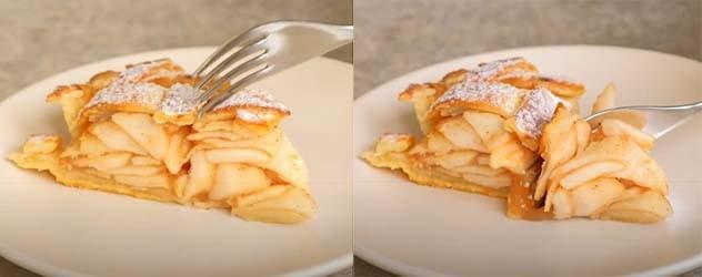 американский-яблочный-пирог-12