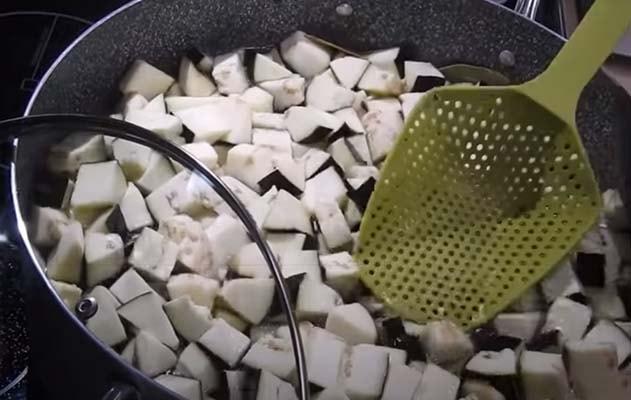баклажаны-как-грибы-1