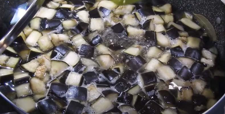 баклажаны-как-грибы-2
