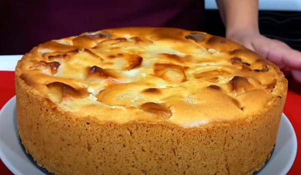 цветаевский-яблочный-пирог-12