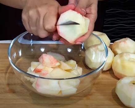 цветаевский-яблочный-пирог-8