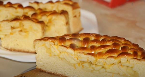 дрожжевой-пирог-с-яблоками-13