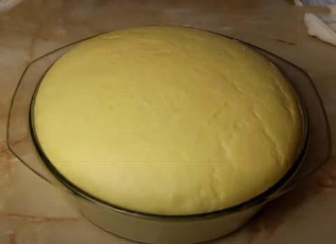 дрожжевой-пирог-с-яблоками-6