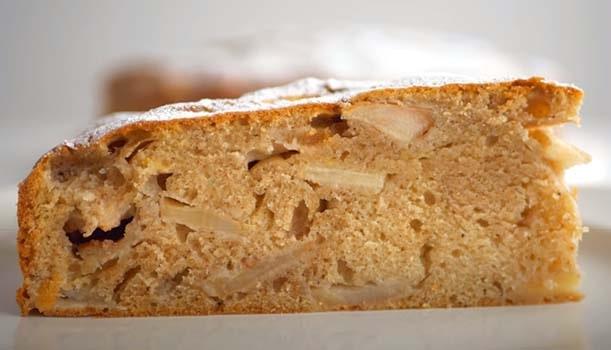 еврейский-яблочный-пирог-9
