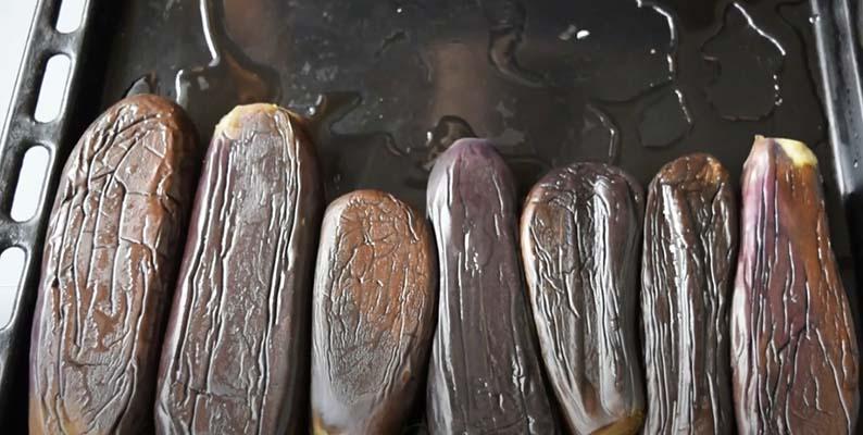 фаршированные-баклажаны-с-зеленью-и-чесноком-3