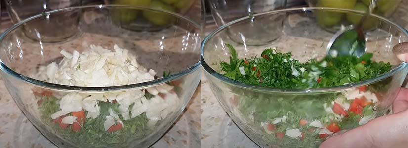 фаршированные-зеленые-помидоры-4