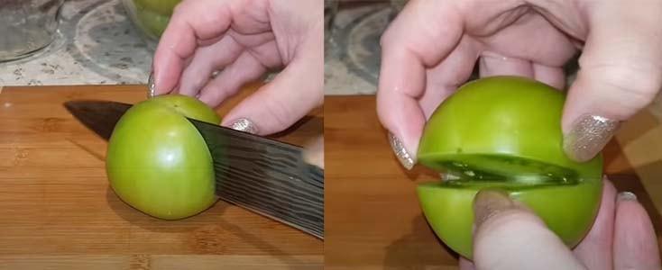 фаршированные-зеленые-помидоры-5