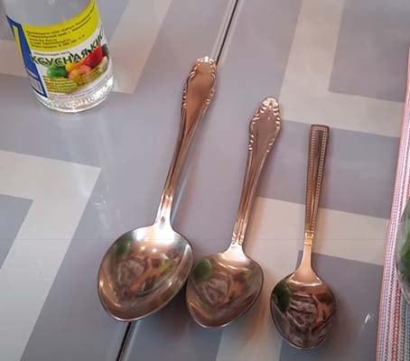 хрустящие-маринованные-огурцы-рецепт-6